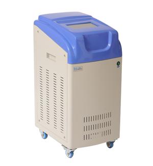 CJ-I Temperature management system (Dual core)